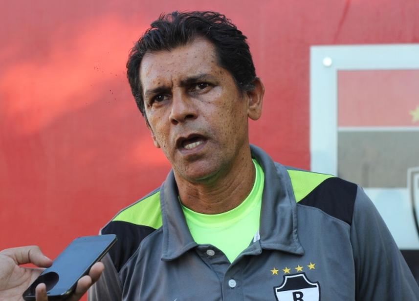 Gilvan Ferreira Albuquerque