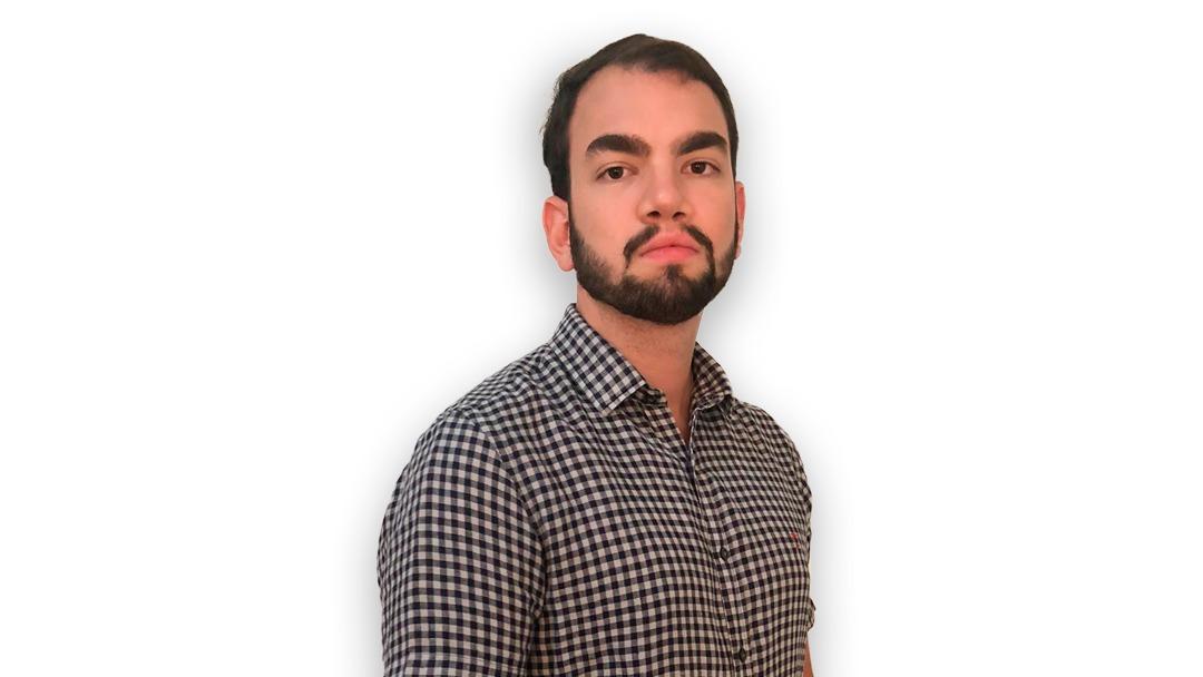 Marcelo Bandeira