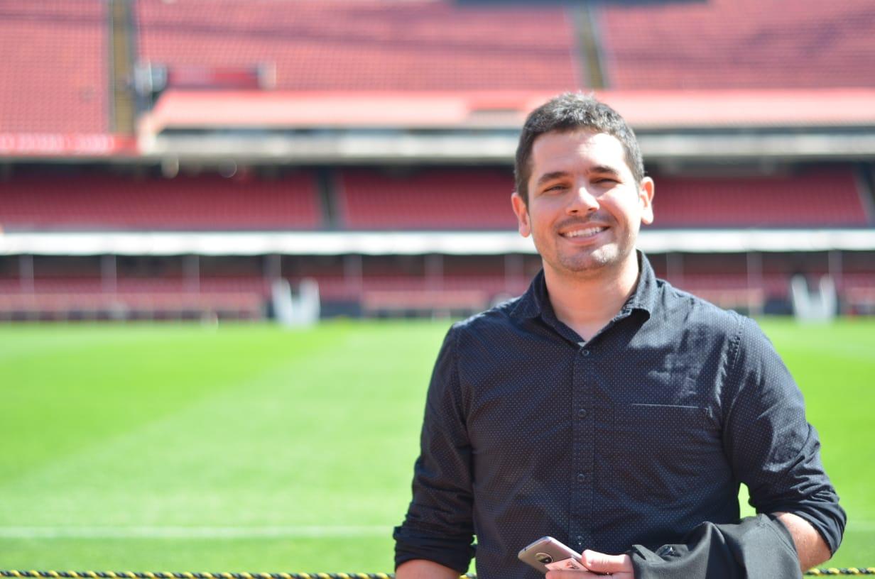 Arhtur Lobo Barros Bezerra