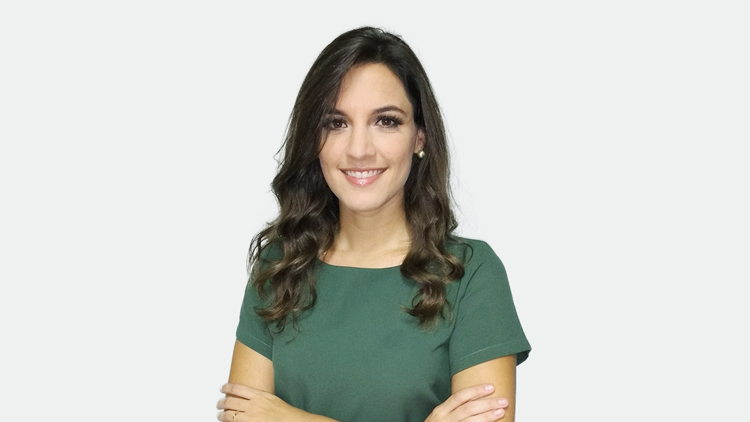 Maria Eduarda Duarte Beltrão