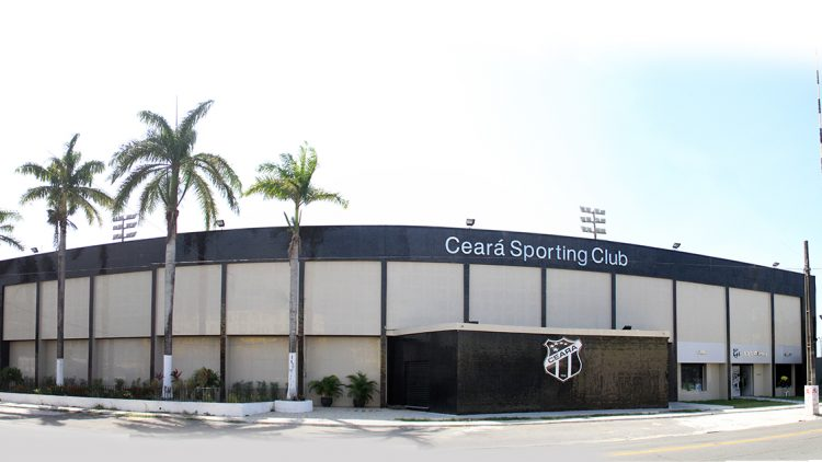ALSports realiza visita institucional a las dependencias de Ceará