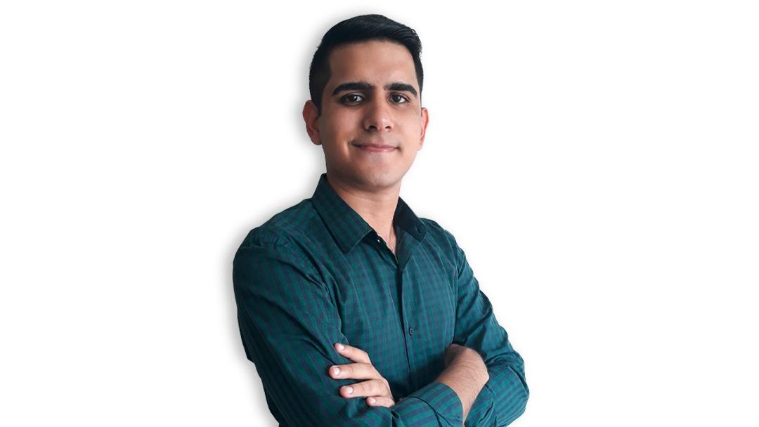 Renan Marques