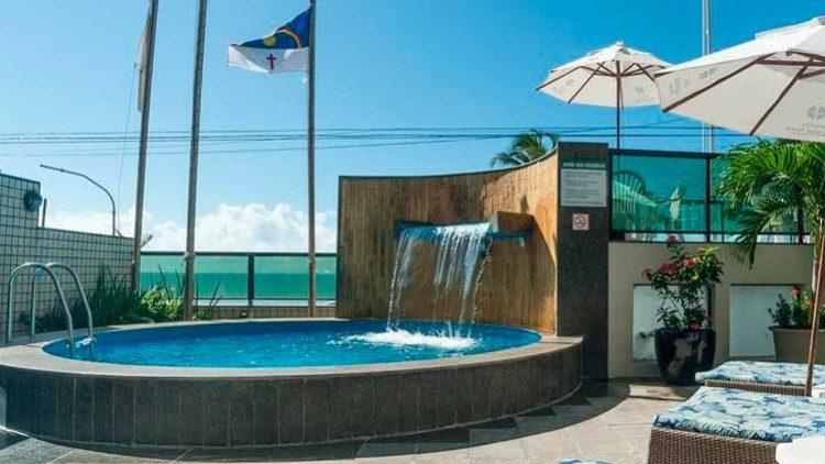 Confut Nordeste anuncia Golden Park Boa Viagem como mais novo parceiro