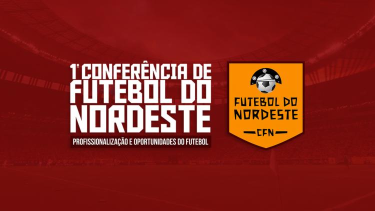 Confut Nordeste premia boas práticas de gestão e profissionalização do futebol nordestino