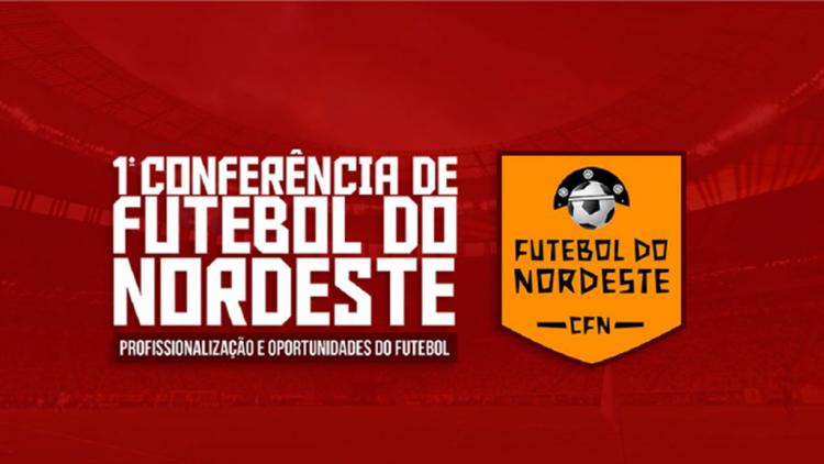 Copa do Nordeste e Athletico-PR expõem cases de sucesso na primeira edição da Confut Nordeste
