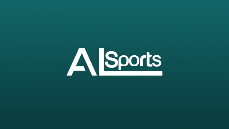 ALsports pousa na Cidade do Galo para visita institucional
